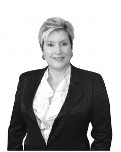 AVSEC speaker-Leticia Monteagudo