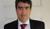 Alvaro Sanchez-Cordero
