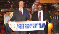 Asset-Recovery-team
