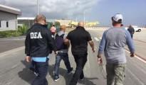 DEA_extradition