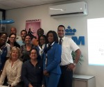 KLM_RMHC