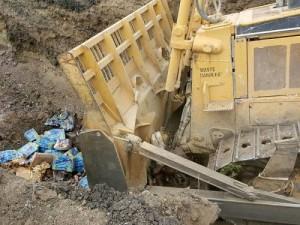Landfill-mailpais-Extra
