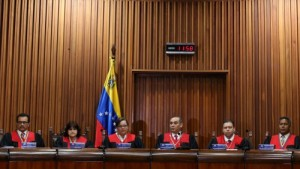 Venezuelas-Supreme-Court-judges-Reuters