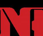 Winair Logotype