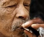 elderly-marijuana