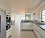 keukenwoonkamer-new-608x405