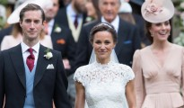 pippa-middleton-dress-kate-middleton-wedding