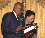 swearing-in-hubert-minnis