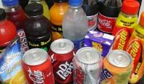 sweet-drinks-new