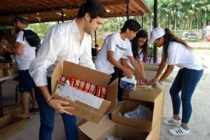 venezuela-supplies