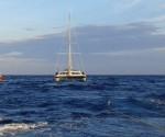 2017-catamaran-op-sleep-Foto-CITRO