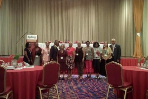 AAC-Board-Members