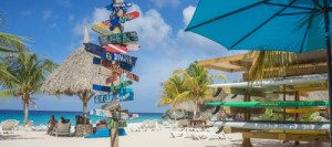 Does-Travel-Cadushi-Tours-Curacao