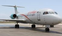 FlyAllways-2L