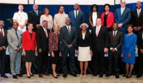 Governors-Symposium
