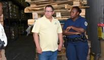 Hector-Henriquez-arrest