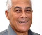 Herbert Domacasse