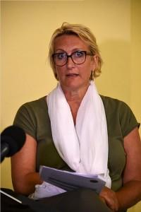 Karin-Bosman