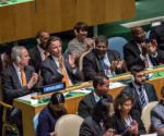 Koenders-Whiteman-Marlin-UN-Security-Council