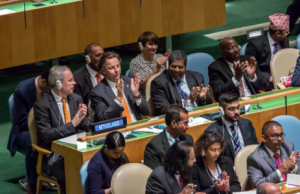 Koenders-Whiteman-Marlin-UN-Security-Council