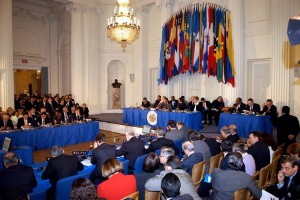 OAS-general-assembly