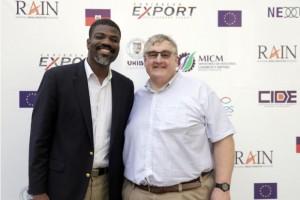 caribbean-export