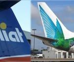 caribbean_airlines_liat_621885289