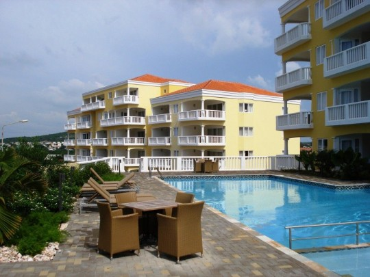 cheap-condo-for-sale-curacao-540x405