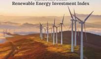 energy_index