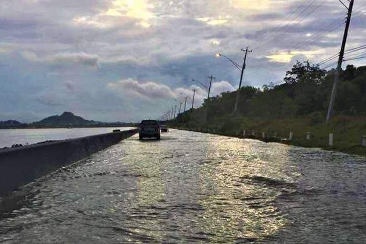 flooding-trinidad-bret