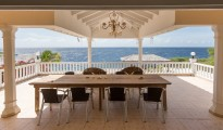 for-sale-oceanfront-house-in-caribbean-720x405