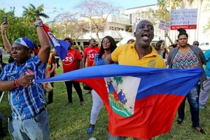 haitians-tps