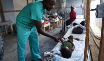 Haiti_1112_cholera_rollins_04.JPG