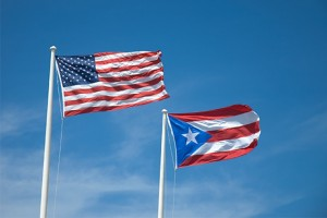 new-puerto-rico-and-US