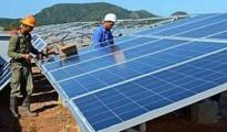 solar_park