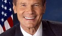 Bill_Nelson