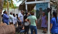 CTB Experiential Tour - Kas di Pal'i Maishi - L
