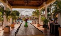 Livingstone-Jan-Thiel-Resort