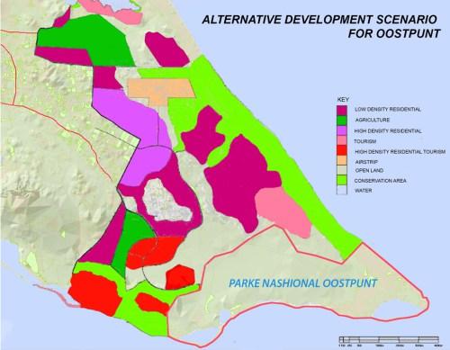 Oostpunt-kaart-alternatieve-ontwikkeling