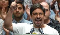 Opposition-leader-Freddy-Guevara