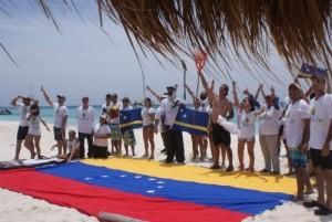 Venex-venezuela-Curacao
