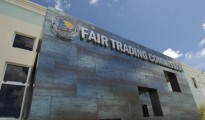 fair-trading-commission-ftc
