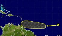 tropical_outlook (1)