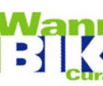 wannabike