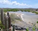 Boca-Ascension-plasticbaai-Els-Kroon