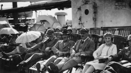 HAL-cruiseship-Duchess-of-Richmond-Getty