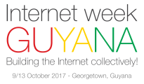Internet Week Guyana