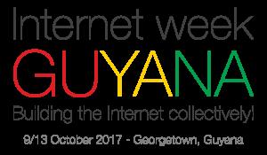 Internet Week Guyana