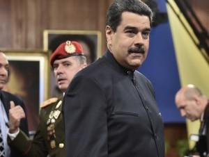 Maduro12