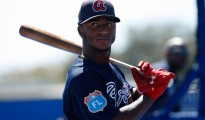 Ozzie-Albies-Braves